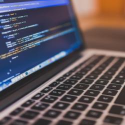 Software e Statistica